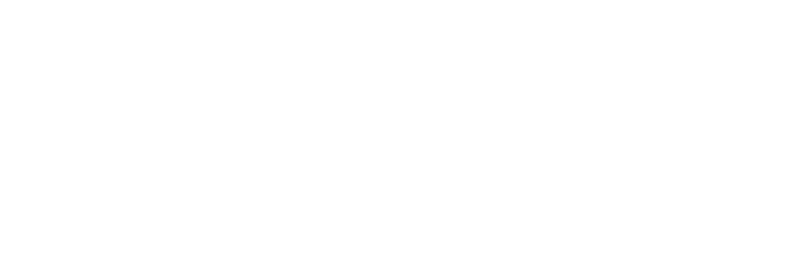 GeekVerse Apple Podcasts Review